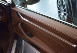 Porsche 911 4S-038