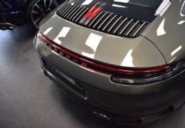 Porsche 911 4S-039