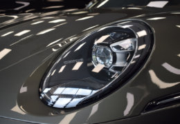 Porsche 911 4S-046