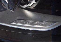 Mercedes-Benz GLE 350d AMG-007