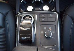 Mercedes-Benz GLE 350d AMG-016