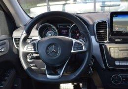 Mercedes-Benz GLE 350d AMG-017