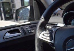 Mercedes-Benz GLE 350d AMG-018