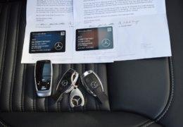 Mercedes-Benz GLE 350d AMG-037