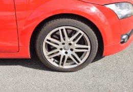 AUDI TT Cabrio 3.2 Quattro