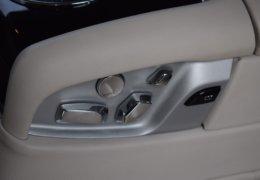 Rolls Royce GHOST GRAY-023