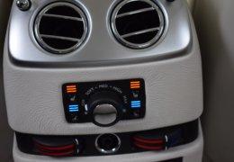 Rolls Royce GHOST GRAY-024