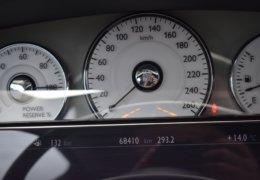 Rolls Royce GHOST GRAY-031