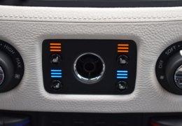 Rolls Royce GHOST GRAY-035