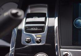 Rolls Royce GHOST GRAY-052