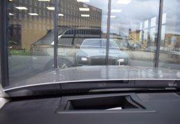 Rolls Royce GHOST GRAY-054