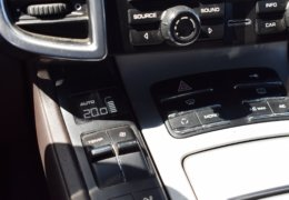 Porsche Cayen-3,0d-WHITE-028