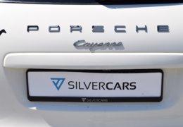 Porsche Cayen-3,0d-WHITE-031