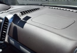 Porsche Cayen-3,0d-WHITE-036
