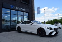 Mercedes-Benz S63AMG-coupé-white-003