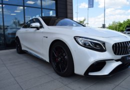 Mercedes-Benz S63AMG-coupé-white-004