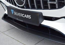 Mercedes-Benz S63AMG-coupé-white-007