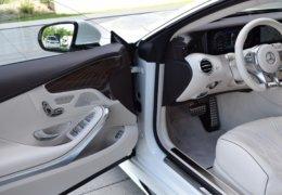 Mercedes-Benz S63AMG-coupé-white-011