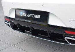 Mercedes-Benz S63AMG-coupé-white-019