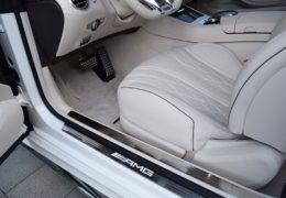 Mercedes-Benz S63AMG-coupé-white-024