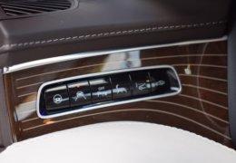 Mercedes-Benz S63AMG-coupé-white-025