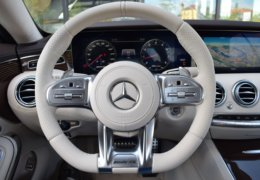 Mercedes-Benz S63AMG-coupé-white-026