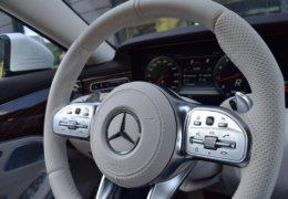 Mercedes-Benz S63AMG-coupé-white-038