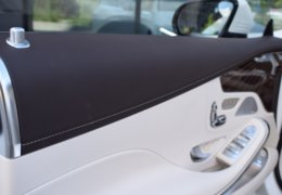 Mercedes-Benz S63AMG-coupé-white-039