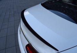 Mercedes-Benz S63AMG-coupé-white-042