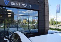 Mercedes-Benz S63AMG-coupé-white-045