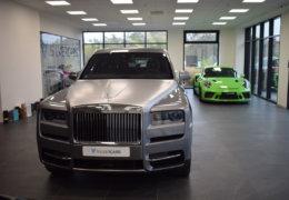 Rolls Royce Cullinan-001