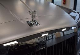 Rolls Royce Cullinan-003