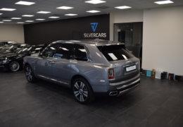 Rolls Royce Cullinan-006