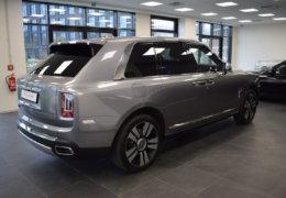 Rolls Royce Cullinan-008