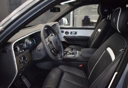 Rolls Royce Cullinan-010