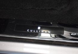 Rolls Royce Cullinan-013