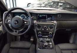 Rolls Royce Cullinan-014