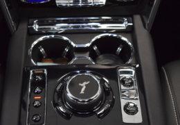 Rolls Royce Cullinan-018
