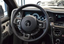 Rolls Royce Cullinan-020