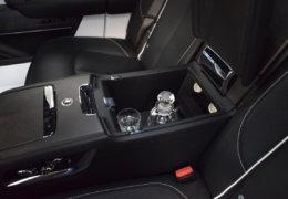 Rolls Royce Cullinan-026
