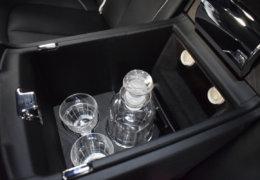 Rolls Royce Cullinan-027
