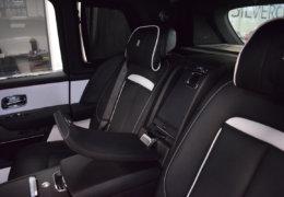 Rolls Royce Cullinan-028