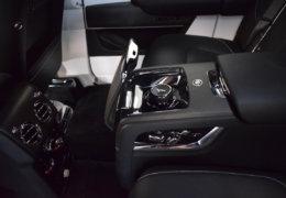 Rolls Royce Cullinan-031