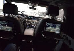 Rolls Royce Cullinan-037