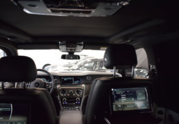 Rolls Royce Cullinan-038