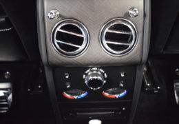 Rolls Royce Cullinan-039