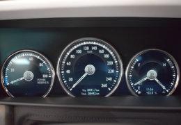 Rolls Royce Cullinan-044
