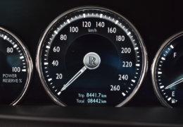Rolls Royce Cullinan-045
