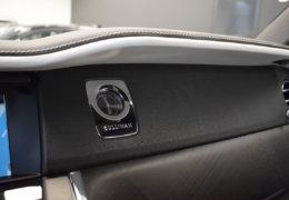 Rolls Royce Cullinan-051