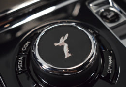 Rolls Royce Cullinan-053